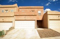 Home for sale: 13623 Shaffer Ct. S.E., Albuquerque, NM 87123
