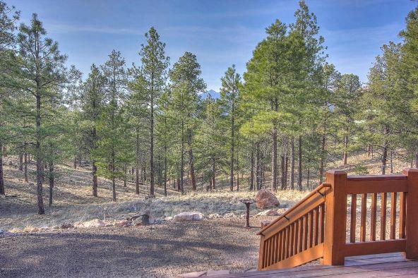 40 N. Lake Hills Dr., Flagstaff, AZ 86004 Photo 33