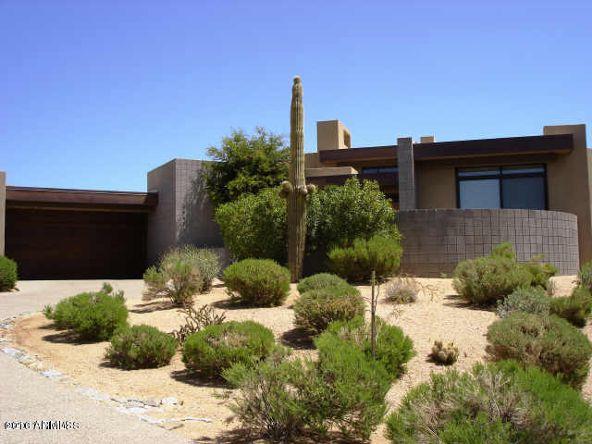 39877 N. 107th Way, Scottsdale, AZ 85262 Photo 2