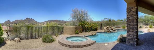 15106 E. Camelview Dr., Fountain Hills, AZ 85268 Photo 40