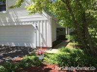 Home for sale: 419 Hill St., Wauconda, IL 60084