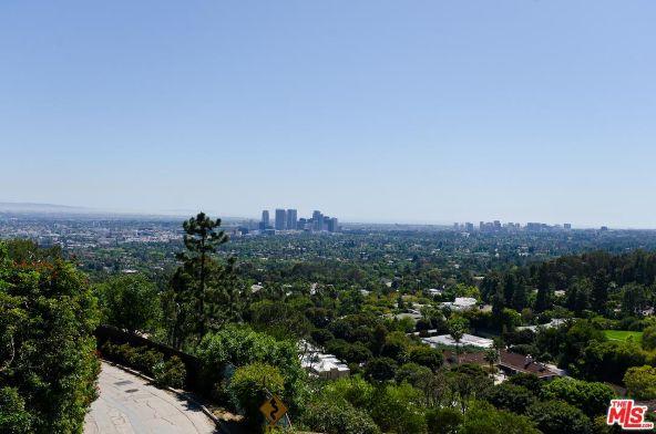 9450 Sierra Mar Dr., West Hollywood, CA 90069 Photo 21