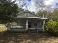 Home for sale: 60 S. 19th St., DeFuniak Springs, FL 32435