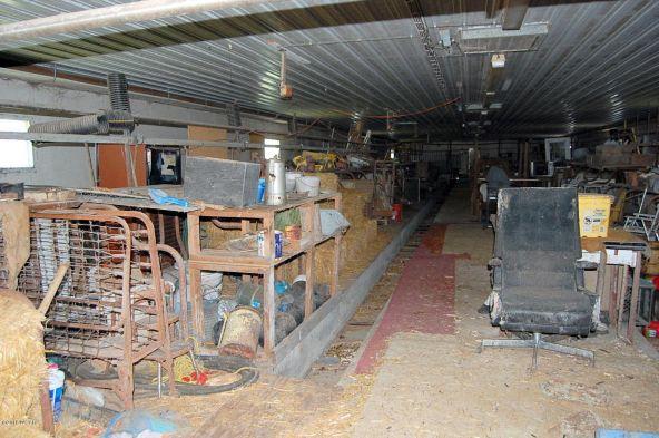 2445 370th St., Boyd, MN 56218 Photo 12