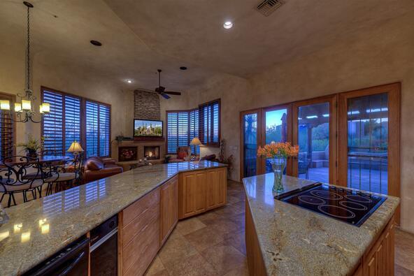 41503 N. 109th Pl., Scottsdale, AZ 85262 Photo 46
