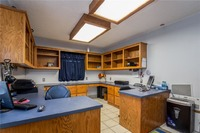 Home for sale: 1212 Armistead Rd., Fort Smith, AR 72916
