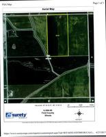 Home for sale: Sec 8 Twp 28n, R 9e, Kempton, IL 60946