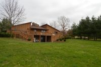 Home for sale: 1104 E. County Rd. 350 N., Sullivan, IN 47882
