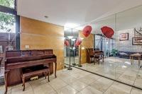 Home for sale: 1711 E. Missouri Avenue, Phoenix, AZ 85016