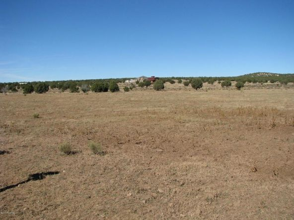 80 Cattle Dr., Ash Fork, AZ 86320 Photo 14