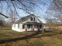 Home for sale: 100 Alexander Rd., Somerset, KY 42503