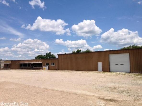 3606 Hwy. 62-412, Hardy, AR 72542 Photo 1