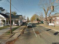 Home for sale: Miller County 494, Texarkana, AR 71854