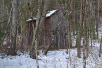 Home for sale: 180 Beach Glen Rd., Benton, PA 17814