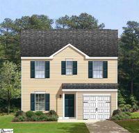 Home for sale: 106 Pasco Ct., Piedmont, SC 29673