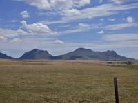 Home for sale: Shady Ln., Elgin, AZ 85611