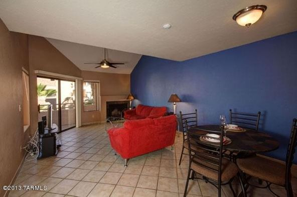 5675 N. Camino Esplendora, Tucson, AZ 85718 Photo 3