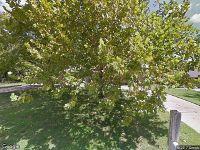 Home for sale: Drury, Eastborough, KS 67207