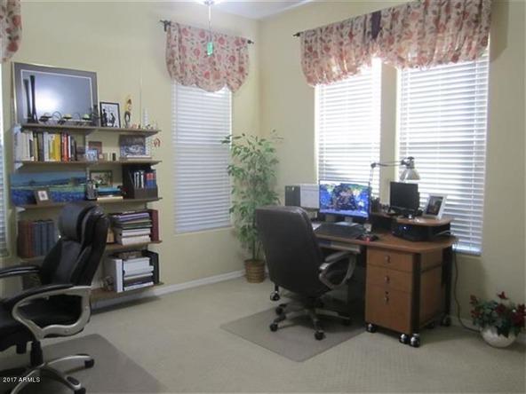 26116 N. 85th Dr., Peoria, AZ 85383 Photo 41