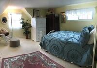 Home for sale: 163 Spring Box Ln., Lake Ariel, PA 18436