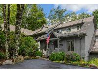 Home for sale: 60 Fairway Villas, Sapphire, NC 28774