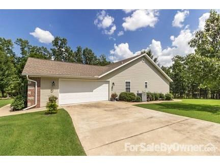 16 Salen Ln., Bella Vista, AR 72715 Photo 3