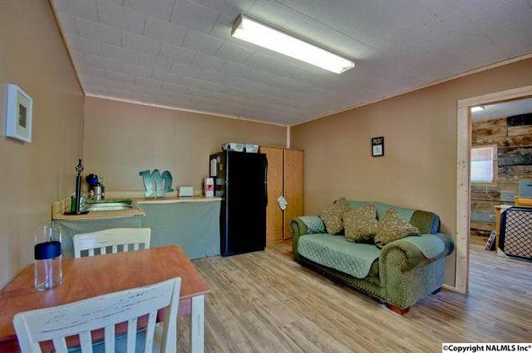 2161 Cottonville Rd., Grant, AL 35747 Photo 25