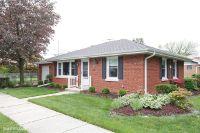 Home for sale: 902 Robinhood Ln., La Grange Park, IL 60526