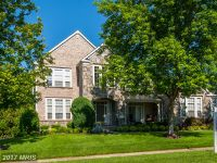 Home for sale: 43337 Cedar Pond Pl., Chantilly, VA 20152