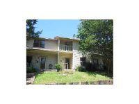 Home for sale: Creswell, Shreveport, LA 71101