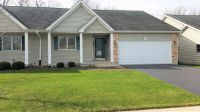 Home for sale: 4901 Streamside Dr., Loves Park, IL 61111