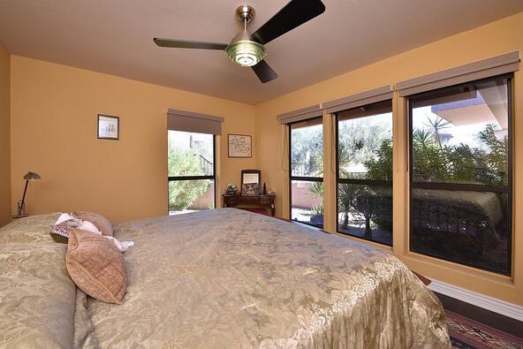 10630 E. Ranch Gate Rd., Scottsdale, AZ 85255 Photo 36