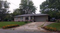 Home for sale: 349 Lynwood Avenue, Ottumwa, IA 52501