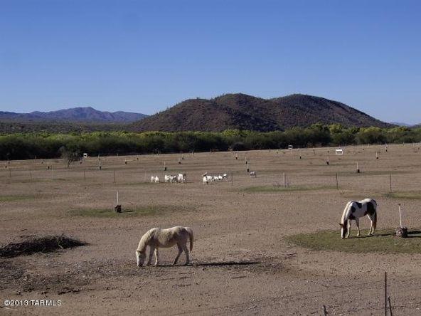2046 N. Hwy., Dudleyville, AZ 85192 Photo 27