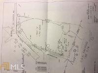 Home for sale: 555 N.E. Hwy. 138, Conyers, GA 30013