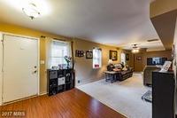 Home for sale: 1647 Elkridge Dr., Edgewater, MD 21037