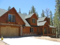 Home for sale: 42347 Juniper Rd., Big Bear Lake, CA 92315