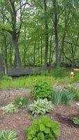 Home for sale: 25350 West Dering Ln., Lake Villa, IL 60046