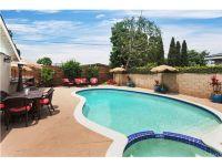 Home for sale: Kline Dr., Newport Beach, CA 92660