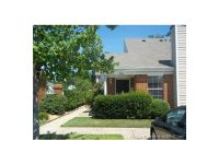 Home for sale: 802 Westgate Cir., Williamsburg, VA 23185