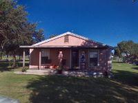 Home for sale: 41 Jensen Point Dr., Palacios, TX 77465