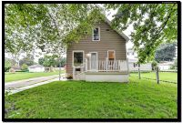 Home for sale: 1021 North Vine St., Joliet, IL 60435