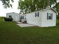 Home for sale: 98 Eureka Lake Rd., Eureka, KS 67045