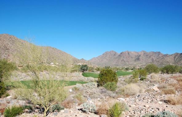 10248 E. Mountain Spring Rd., Scottsdale, AZ 85255 Photo 37