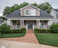 Home for sale: 7a Meyers Dr., Greenville, SC 29605