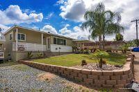 Home for sale: 9629 Acacia St., Lakeside, CA 92040