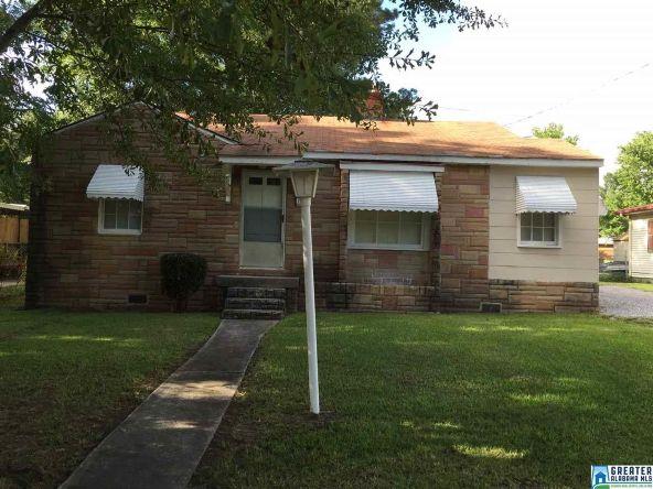 1 Pelham Heights Rd., Anniston, AL 36206 Photo 36