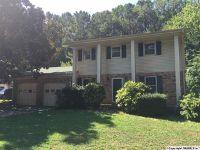 Home for sale: 3417 Darlene Cir., Huntsville, AL 35810