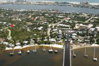 Home for sale: 4 Harbour Dr., Orange Beach, AL 36561