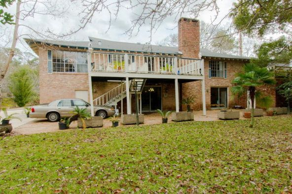2416 West Rd., Mobile, AL 36693 Photo 55